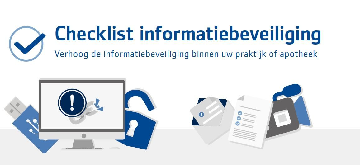 Checklist-Informatiebeveiliging-LHV-KNMP-PHARMAPARTNERS