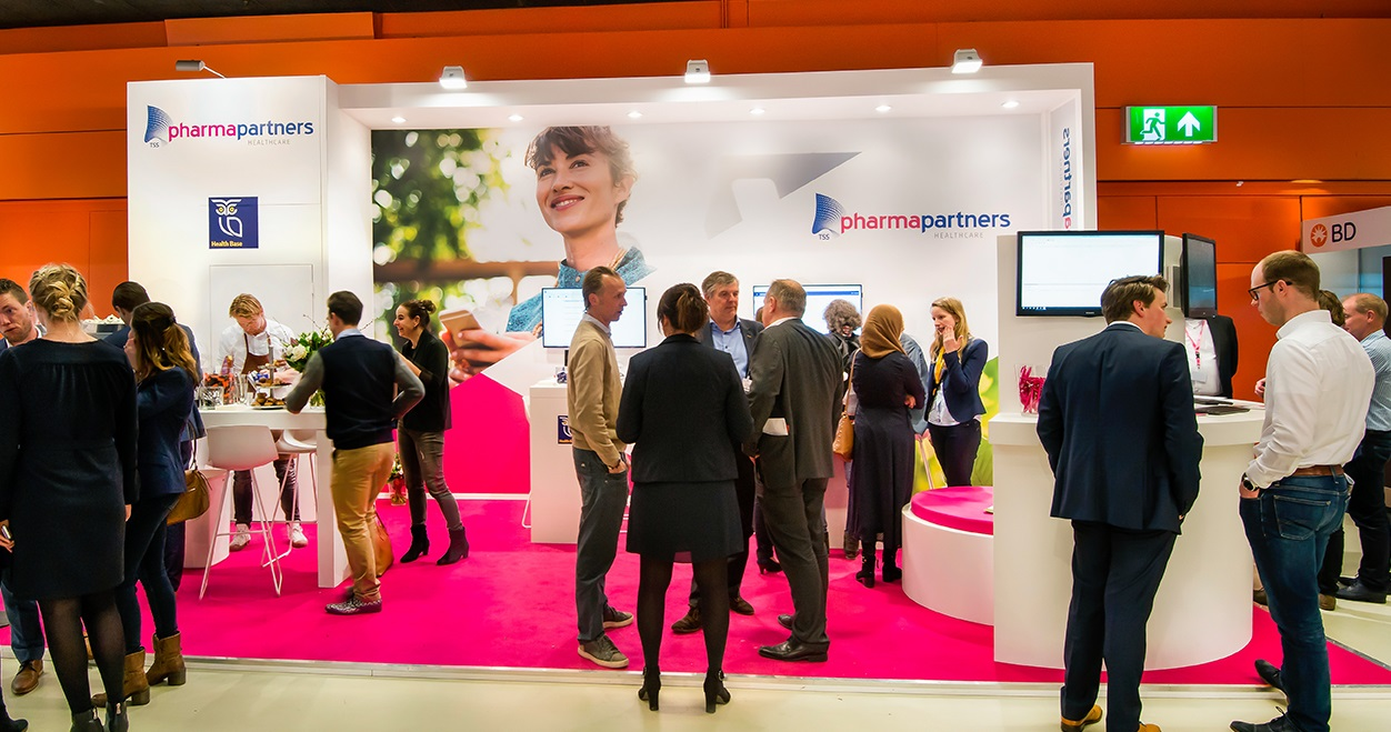 stand-KNMP-congres
