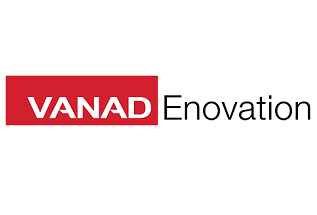 logo-vanad-enovation